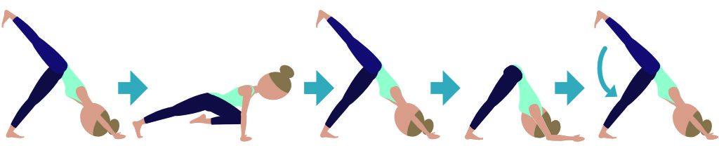 Yoga Flow